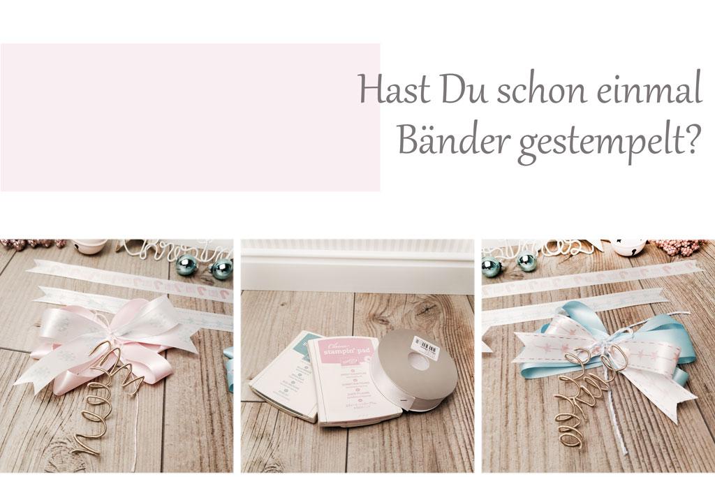 salakreativ_dekoschleifen_binden_stempeln_diy_beitragsbild_1024px.jpg