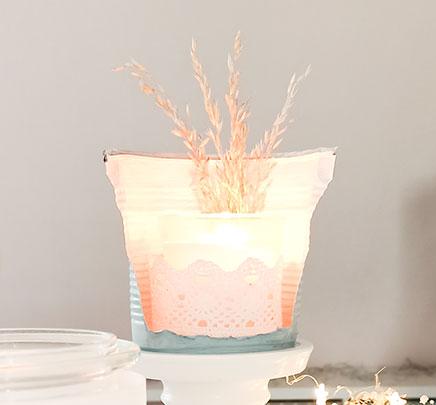 herbstlichter-diyplotten-transparentpapier-lightshine-dose
