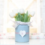 salakreativ-diy-dosen-upcycling-papierherzen-valentinstag_beitragsbild