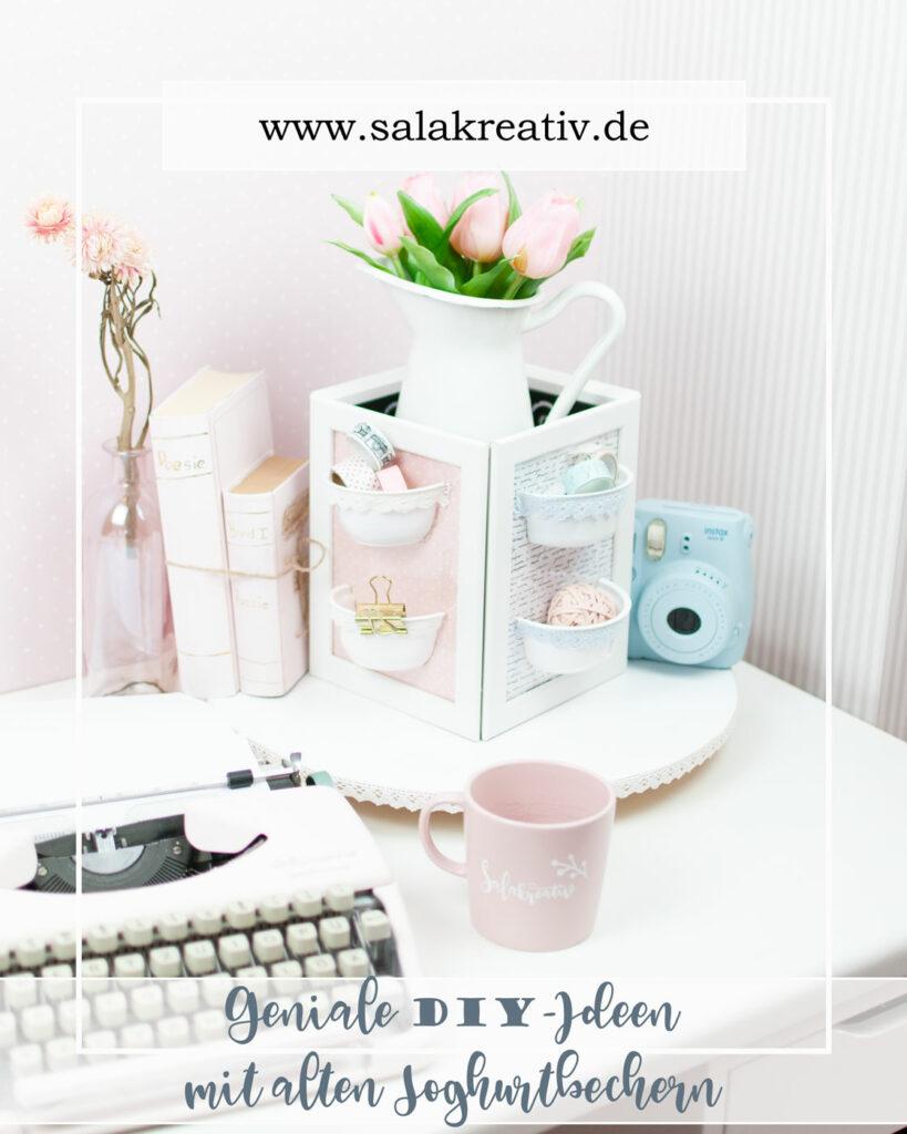 Pin_salakreativ_Bilderrahmen-viereck