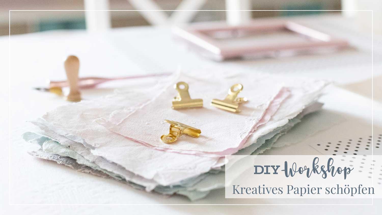 salakreativ-diy-blog-kreativ-workshop-papier-beitragsbild